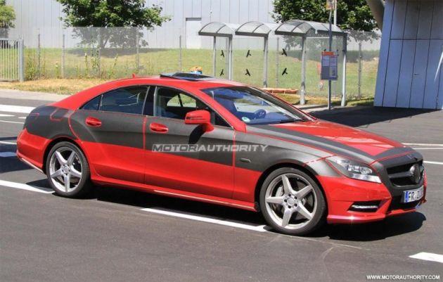 Mercedes-Benz B-класса без спецзащиты