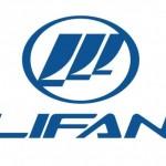Lifan и прочие недорогие машины на российском рынке