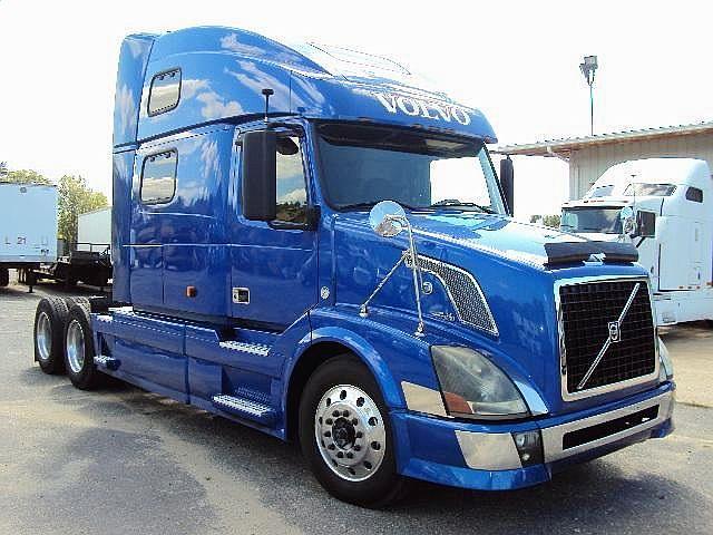 Преимущества и особенности ремонта американских грузовиков и тягачей