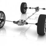 Какой привод выбрать или решающие факторы при выборе автомобиля