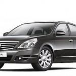 Такси в Сочи — особенности пассажирских перевозок в черноморской столице России