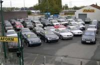 Как не ошибиться при покупке поддержанного автомобиля?