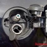 На чем ездить — газ или бензин: выбираем самое безопасное, экономное и экологичное топливо