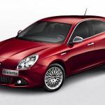 Alfa Romeo Giulietta — истинный аристократ в таком разном мире автомобилей