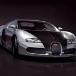 Bugatti ЕВ 16.4 Veyron — не только комфорт и идеал автомобиля, но и показатель благосостояния владельца