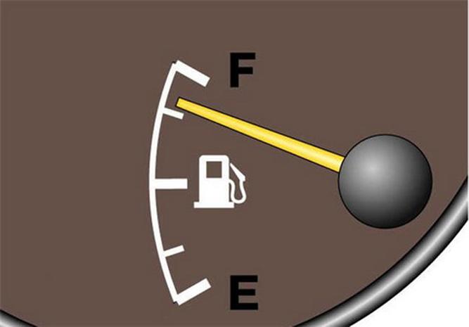 Универсальные советы по снижению расхода топлива для автомобиля