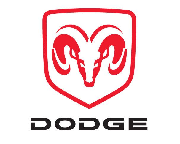 Автомобили Dodge