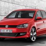 Небольшой, но практичный Volkswagen Polo — малолитражка для каждого дня