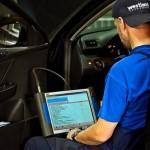 Корректировка спидометра или как устранить некоторые дефекты в работе автомобиля