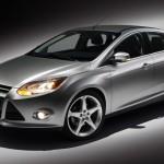 Ford Focus III — недорогой и приличный потомок американских автомобилей
