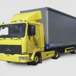 МАЗ-447131 — транспорт, достойный уважения  на дорогах и восхищения владельцев