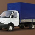 Газель Европлатформа — легкий грузовичок для бизнеса и небольших грузоперевозок