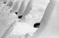 Советы по уходу за автомобилем в зимний период