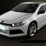 Новые опции от Lada Kalina 2-го поколения