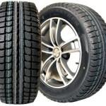 Выбор шин — трудный вопрос