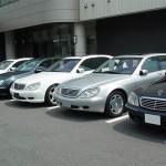 Продаем автомобиль с помощью газеты «Из рук в руки»