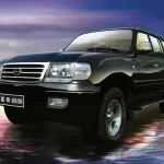 Китайские легковые автомобили или недорогая альтернатива европейскому транспорту: за и против