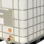 Использование подходящих емкостей для дизельного топлива: сохранение топлива в лучшем виде