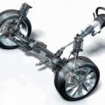 Успешное проведение ремонта рулевых реек — залог хорошей управляемости машины