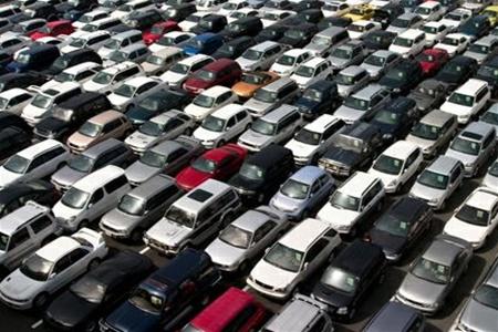 Для чего необходим выкуп авто?