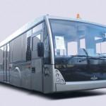 Удобная перевозка пассажиров на Мазах