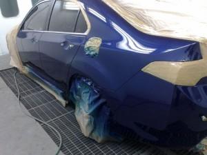 pokraska-avto