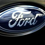 Всё, что Вы хотели знать о Ford.