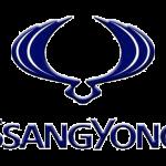 Автомобили SsangYong