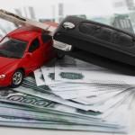 Автомобили в кредит: почему это выгодно?