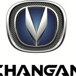 Changan Automobile — крупный производитель автомобилей